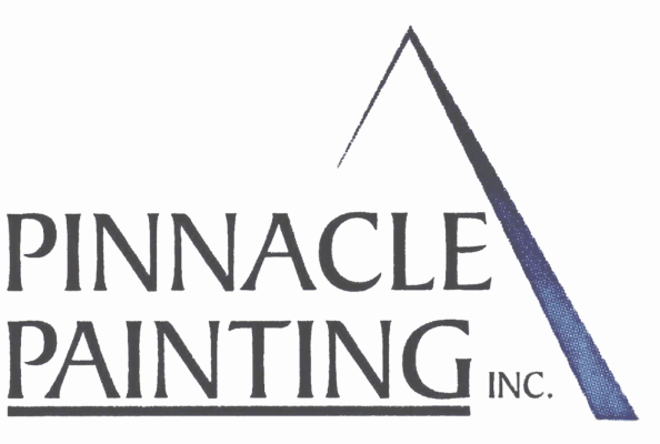 Pinnacle Painting Inc