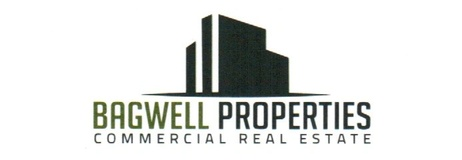 Bagwell Properties, Inc.