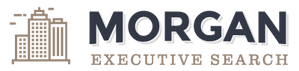 Morgan Executive Search