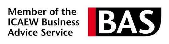 ICAEW Business Advice Service | White Space Management Consultancy Limited