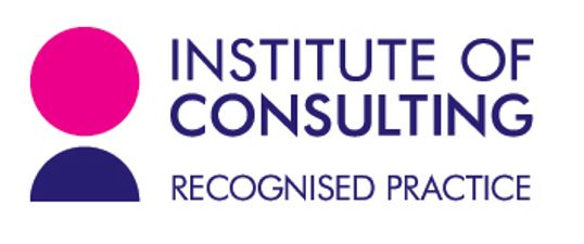 Institute of Consulting | White Space Management Consultancy