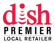 Dish Premier retailer, Dish Network dealer, Dish local Dealer, DISH RV, DISH retailer