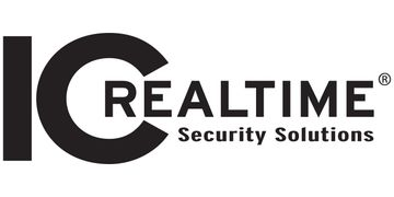 Security Cameras, IC Realtime, IC, Security.