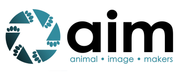 Animal Image Makers  - Home Edition -