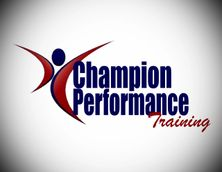 Champion Performance Training LLC