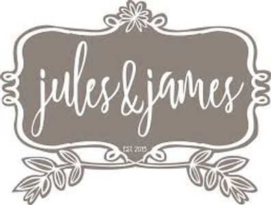 Jules & James boutique, clothing, jewelry, shoes, handbags, and more at Great Prices!
