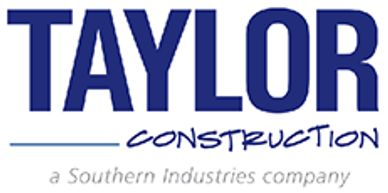Taylor Construction Atlanta - Southern Industries Co.