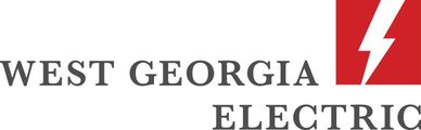West Georgia Electric was founded in 1979 by Dennis Jones and Jimmy Lanier, incorporated in 1982 as