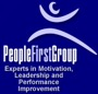 People First Group, LLC