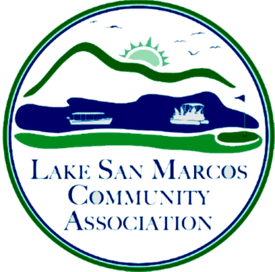 Lake San Marcos Community Association