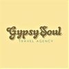 GYPSYSOULTRAVELAGENCY.COM COMING SOON