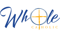 WholeCatholic.com