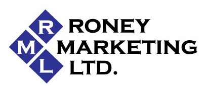 Roney Marketing Ltd.