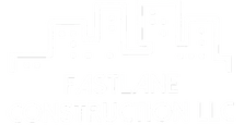 Fastlane Construction llc