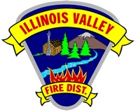 Illinois Valley Fire District