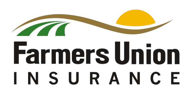 South Dakota Farmers Union Insurance Agency