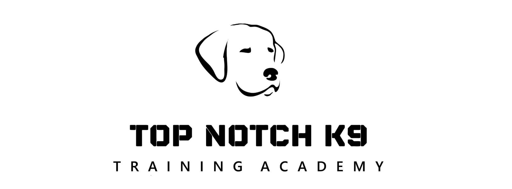 TOP NOTCH K9 ACADEMY
