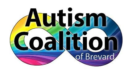 Autism Coalition of Brevard