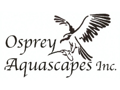 Osprey Aquascapes Inc.