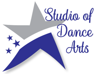 The Studio of Dance Arts