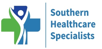 Southern Healthcare Specialists