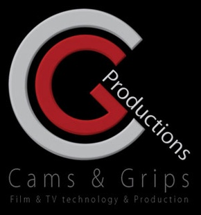 Cams & Grips