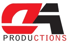 DA Productions Delivering an Outstanding Experience