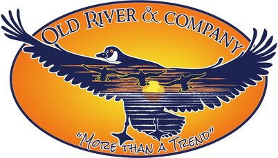 Old River & Co Logo