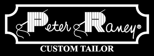 Custom Clothiers Inc.