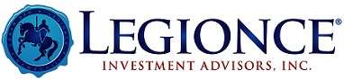 Legionce Investment Advisors