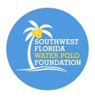 Southwest Florida Water Polo Foundation