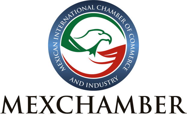 Mexican International Chamber of Commerce and Industry