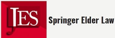 Springer Elder Law
