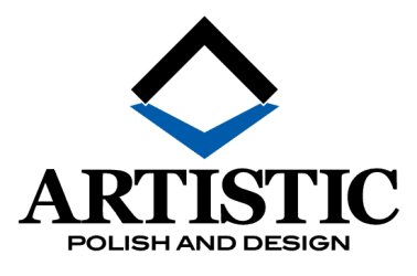 Artistic polish & Design