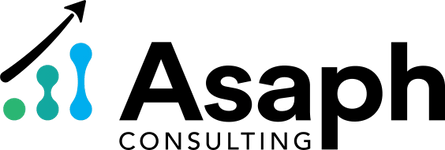Asaph Consulting.com