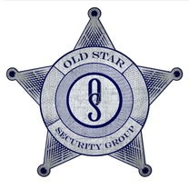 Old Star Security Group
