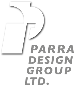 Parra Design Group, Ltd.