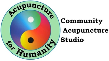 Acupuncture for Humanity