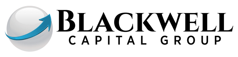 Blackwell Capital Group