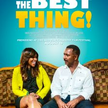 The BEST THING! movie
