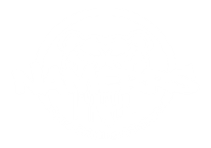 Namerrs Signs & Printing