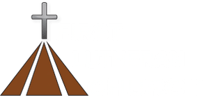 First Lutheran Church of Vista