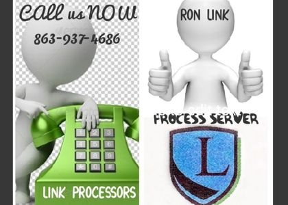 Link Processors.... we do it right most importantly 🕜 RIGHT ON TIME  🕜 AS YOU NEED IT.