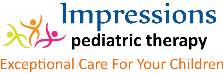 Impressions Pediatric Therapy