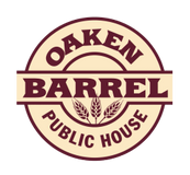 Oaken Barrel Public House
