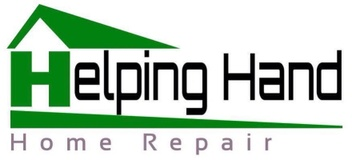 Helping Hand Home Repair