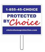 Choice Home Protection
