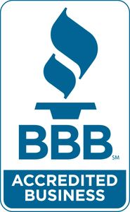 Mobile Tax Associates has joined with the BBB of North Atlanta Chapter since February 2019!