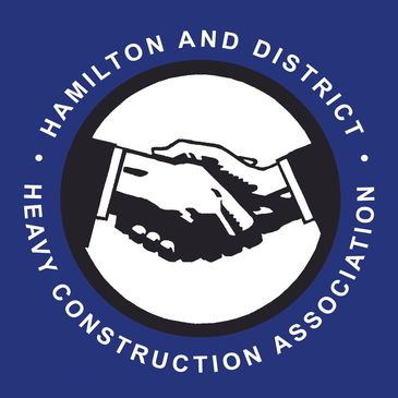 Hamilton & District Heavy Construction Association