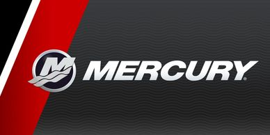 Certified in Mercury boat engine Certified in Mercury marine engine